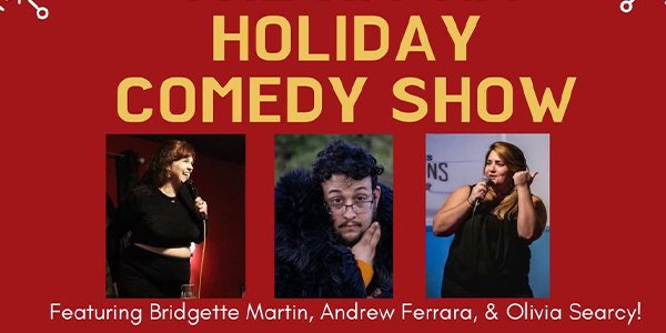 Holiday Comedy Show And Toy Drive.png