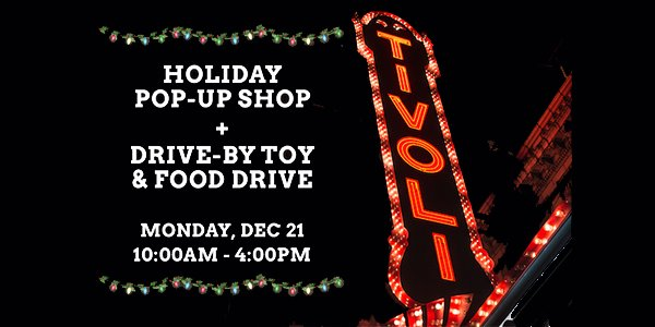 Holiday Pop-Up Shop.png