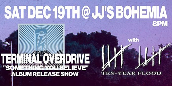 Terminal Overdrive Album Release Show.png