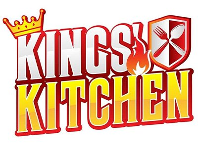 King's Kitchen.png