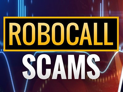 robo-call scam.png