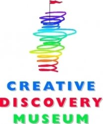 Creative Discover Museum
