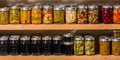 Home Canning 101.png