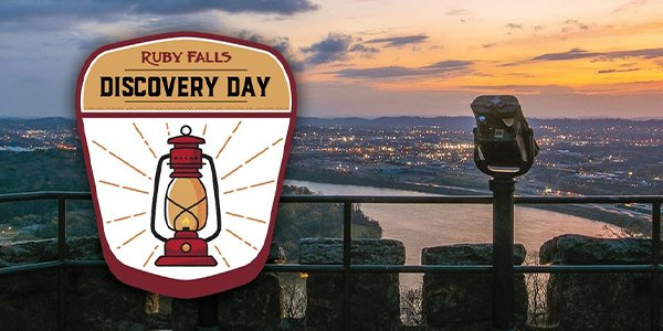 Discovery Day @ Ruby Falls 92nd Anniversary.png