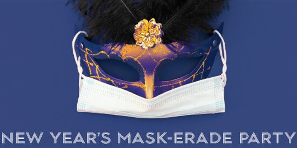 New Year's Mask-erade Party.png