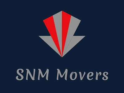 SNM Movers.png