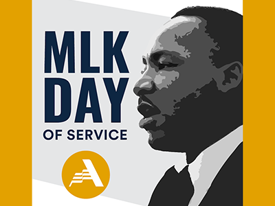 mlk service day sm.png