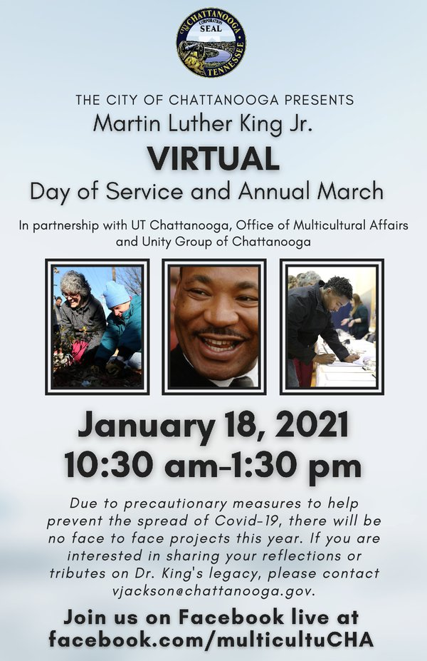 mlk service day.png