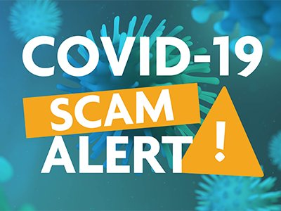 COVID 19 Scams.png
