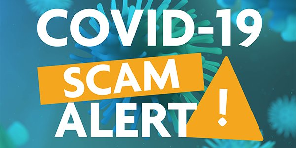 COVID 19 Scams 1.png