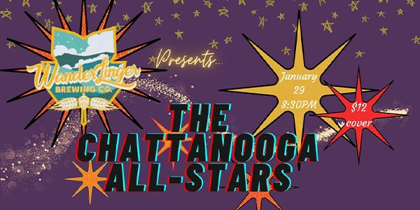Chattanooga All-Stars.png