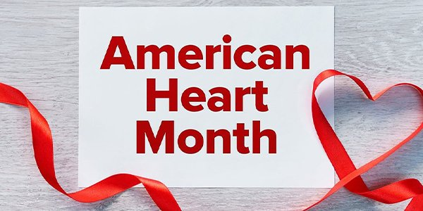 American Heart Month 1.png