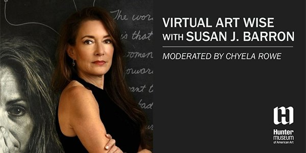 Virtual Art Wise with Susan J. Barron.png