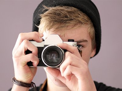 young Photographer.png
