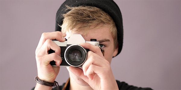 young Photographer 1.png