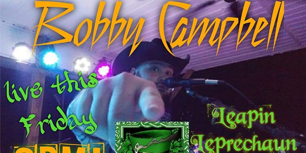 Bobby Campbell +.png