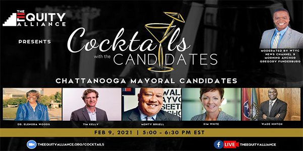 Chattanooga Cocktails with the Candidates.png