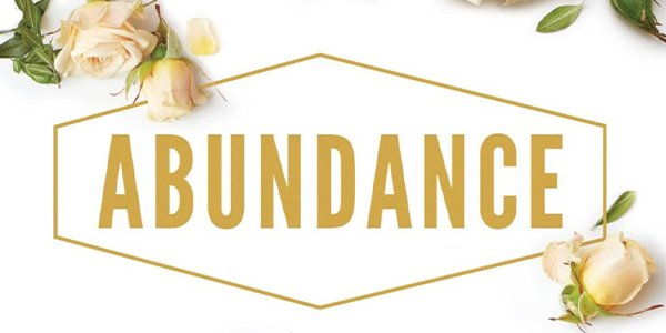 Your Year of Abundance.png
