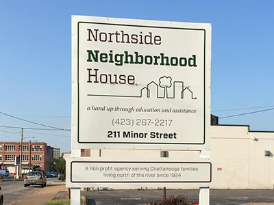 Northside Neighborhood House.png
