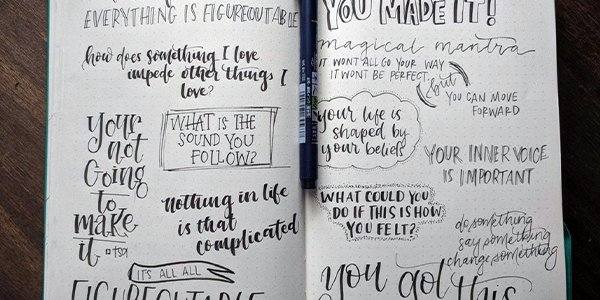 Handlettered Notetaking.png