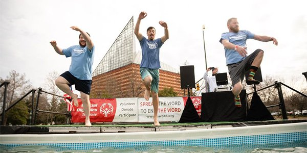 Chattanooga Polar Plunge.png