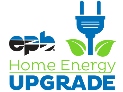 Home Energy Upgrade.png