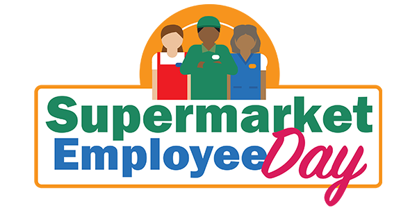 Supermarket Employee Day 1.png