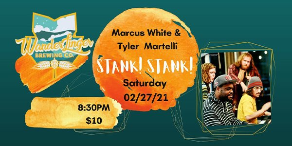 Stank Stank with Tyler Martelli and Marcus White.png
