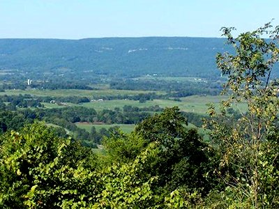 Sequatchie Valley Scenic Byway.png