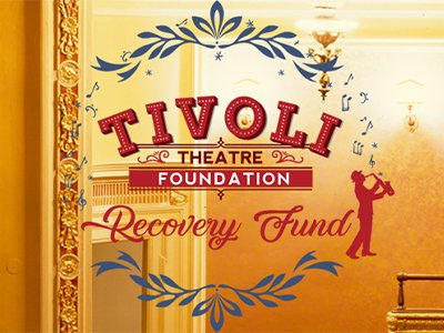 Tivoli Theatre Foundation.png