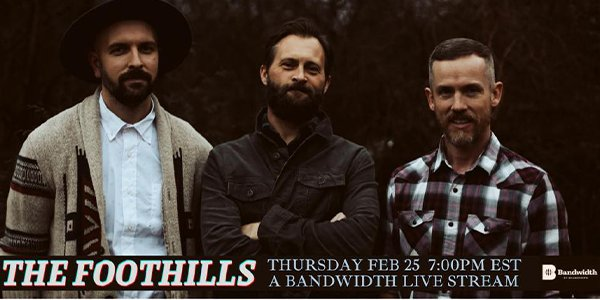 Bandwidth Live feat. The Foothills.png