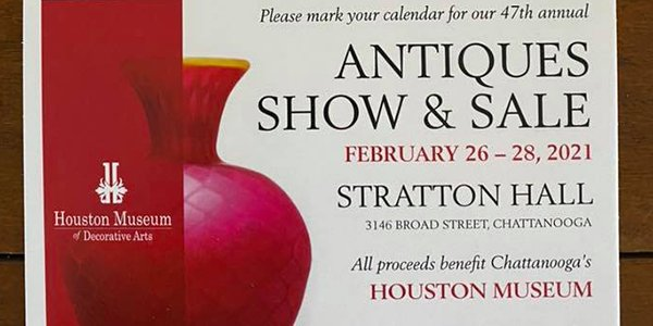 47th Annual Houston Museum Antiques Show & Sale.png