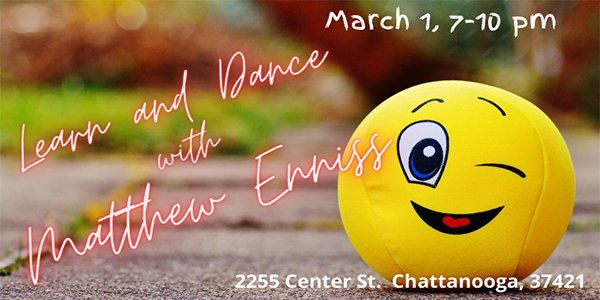Learn and Dance with Matthew Enniss.png