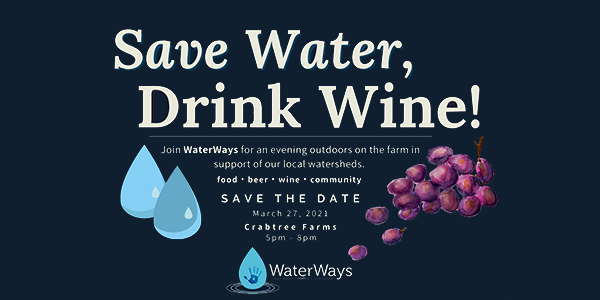 Save Water, Drink Wine!.png