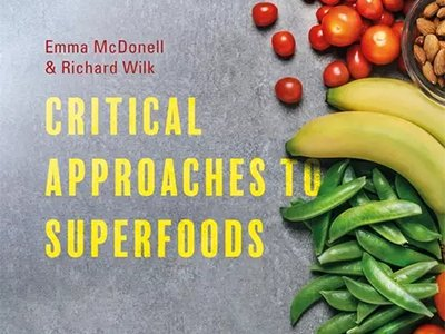 superfoods book sm.png