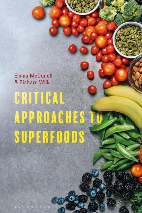 superfoods book.png