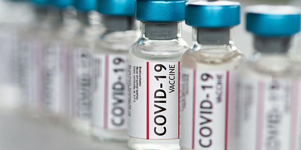 covid vaccine 1.png