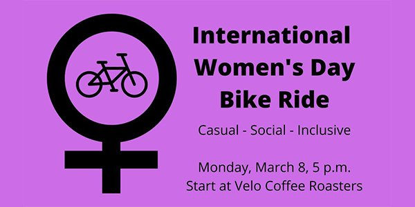 International Women's Day Bike Ride.png