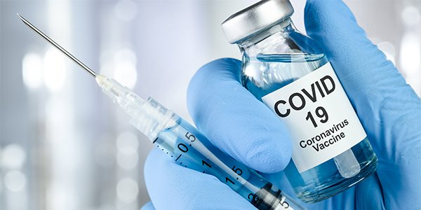 covid vaccine new 1.png