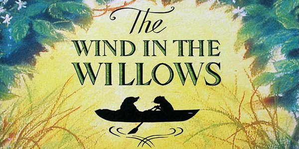 wind in the willows 1.png