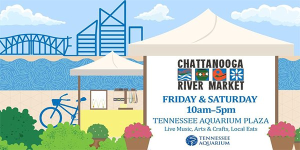 Chattanooga River Market.png