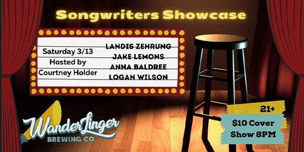 Songwriter Showcase.png