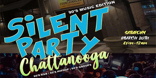 Silent Party Chattanooga.png