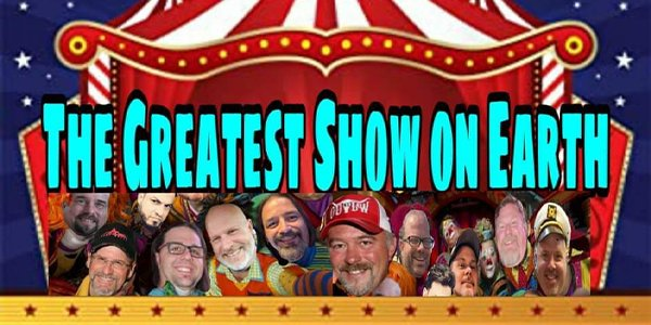 The Greatest Show on Earth.png