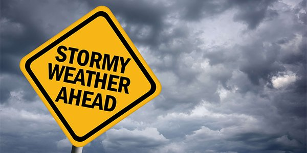 storm safety 1.png