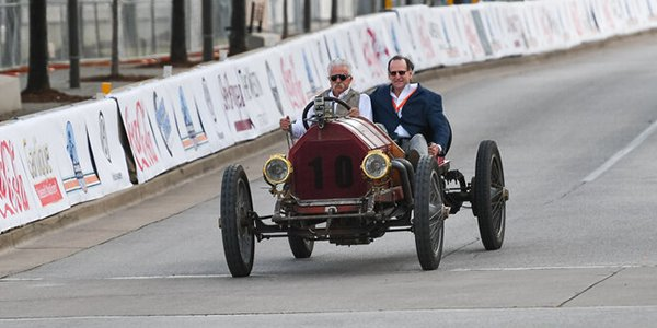 Chattanooga Motorcar Festival 1.png