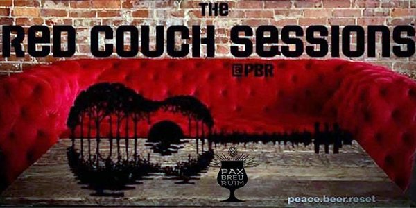 Red Couch Sessions.png