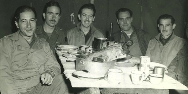 army dinner 1.png