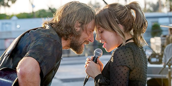 A Star Is Born 1.png
