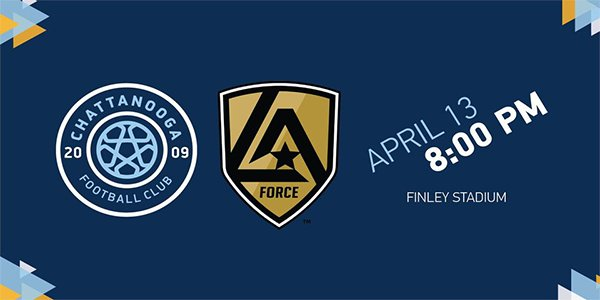 Chattanooga FC v LA Force.png